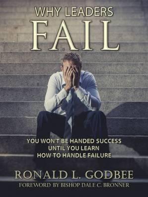 Why Leaders Fail